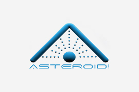 //revel.design/wp-content/uploads/2019/04/asteroid-ltd-1.jpg