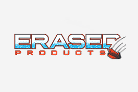 erased products